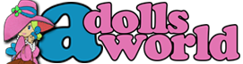 A Dolls World
